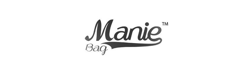 MANIE BAG